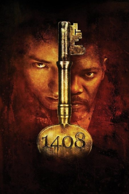 دانلود فیلم اتاق 1408 2007 دوبله فارسی