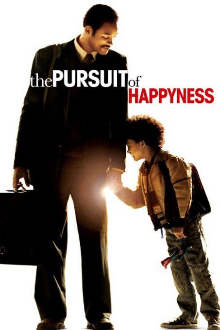 دانلود فیلم در جستجوی خوشبختی از ویل اسمیت The Pursuit of Happyness دوبله فارسی