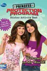 دانلود فیلم Princess Protection Program 2009