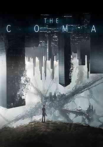 دانلود فیلم Coma 2020