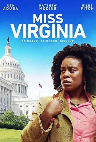 دانلود فیلم Miss Virginia 2019