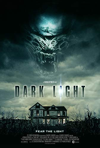 دانلود فیلم Dark Light 2019