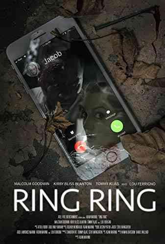 دانلود فیلم Ring Ring 2019