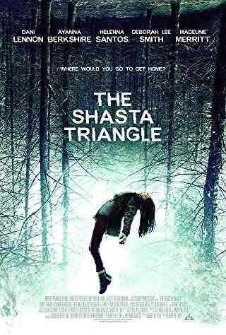 دانلود فیلم The Shasta Triangle 2019