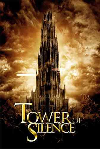 دانلود فیلم Tower of Silence 2019
