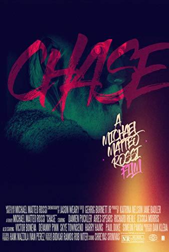 دانلود فیلم Chase 2019 چیس