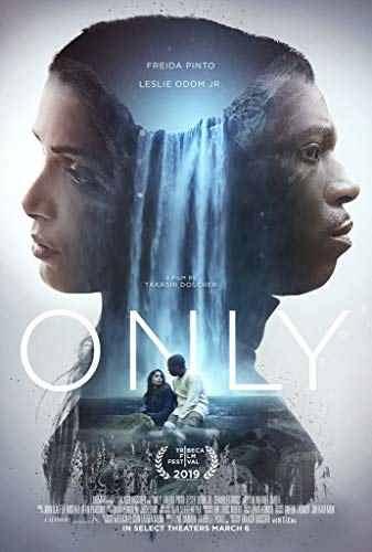 دانلود فیلم Only 2019 تنها