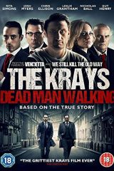 دانلود فیلم The Krays Dead Man Walking 2018