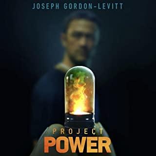 دانلود فیلم Project Power 2020 پروژه قدرت