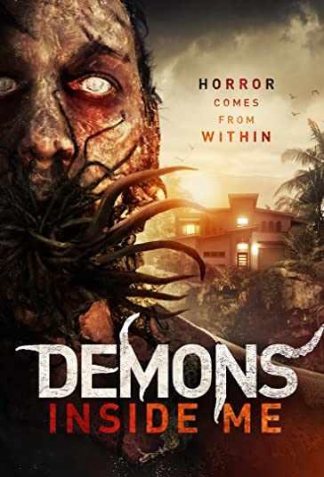 دانلود فیلم Demons Inside Me 2019