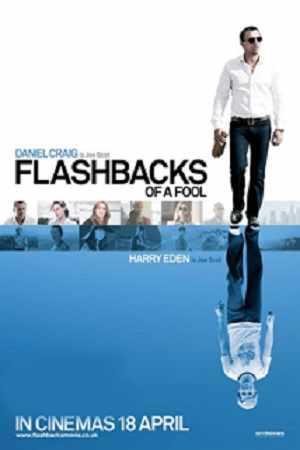دانلود فیلم Flashbacks of a Fool 2008