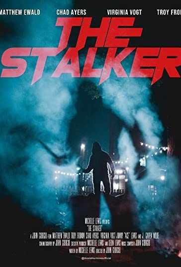 دانلود فیلم The Stalker 2020