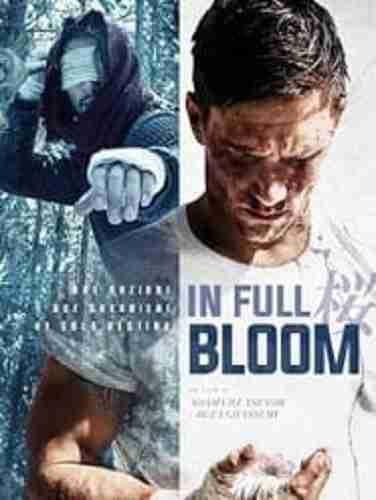 دانلود فیلم In Full Bloom 2019 شکوفایی دوبله فارسی