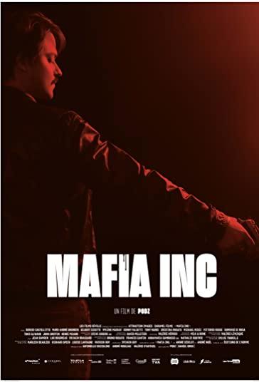 دانلود فیلم Mafia Inc 2019 شرکت مافیا
