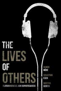 دانلود فیلم The Lives of Others 2006