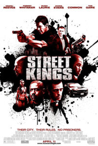 دانلود فیلم Street Kings