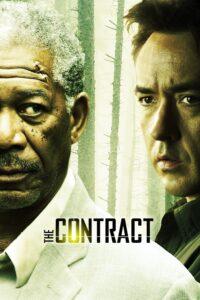 دانلود فیلم The Contract