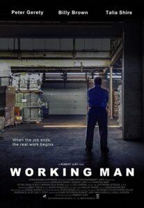 دانلود فیلم Working Man 2019