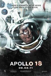 دانلود فیلم Apollo 18 2011 آپولو 18