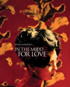 دانلود فیلم In the Mood for Love 2000 در حال و هوای عشق