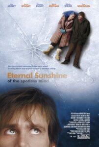 دانلود فیلم Eternal Sunshine of the Spotless Mind 2004 درخشش یک ذهن پاک