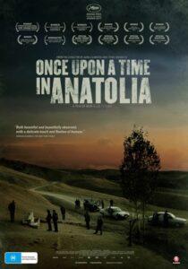 دانلود فیلم Once Upon a Time in Anatolia 2011 روزی روزگاری در آناتولی