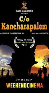 دانلود فیلم C/o Kancharapalem 2018 کانچارپالم