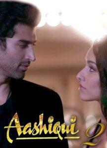 دانلود فیلم Aashiqui 2 2013 عاشقی 2