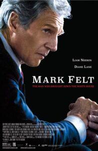 دانلود فیلم Mark Felt