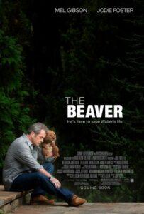 دانلود فیلم The Beaver 2011 سگ آبی