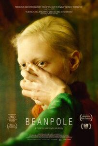 دانلود فیلم Beanpole 2019 بین پل