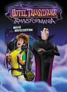 دانلود انیمیشن Hotel Transylvania: Transformania 2021