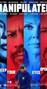 دانلود فیلم Manipulated 2019 دستکاری شده