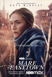 دانلود فصل اول سریال Mare of Easttown 2021 میر از ایست تاون