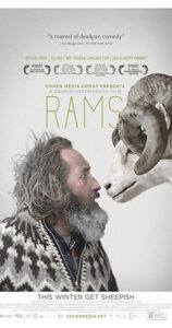 دانلود فیلم Rams 2015 قوچ ها