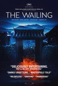 دانلود فیلم The Wailing 2016 شیون