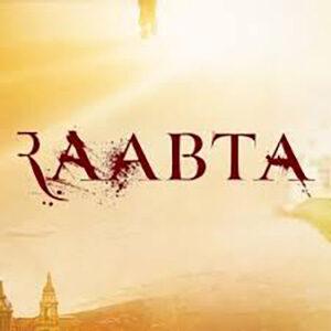 دانلود فیلم هندی Raabta 2017 رابطه
