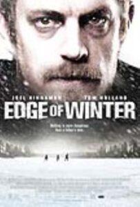 دانلود فیلم Edge of Winter 2016 لبه زمستان