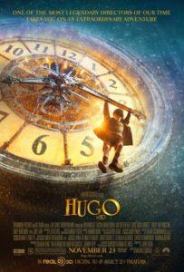 دانلود فیلم Hugo 2011 هوگو