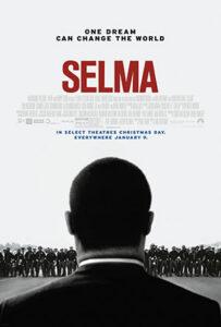 دانلود فیلم Selma 2014 سلما